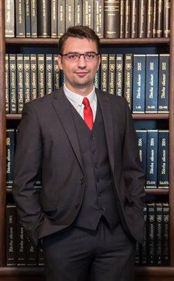 Ivan Lomaka